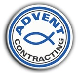 Advent Contracting